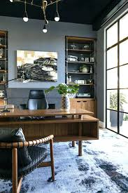 mens office ideas decor home interior design male decorating for men n1 decorating