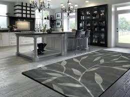 kitchen rug set full size of decorations machine washable kitchen rugs extra large kitchen mat black