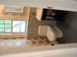 small half bathroom decor. Fresh Half Bathroom Ideas On Resident Decor Cutting Small N