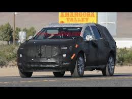 2018 lincoln navigator spy shots. perfect lincoln with 2018 lincoln navigator spy shots t