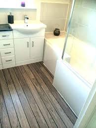 home depot luxury vinyl plank laminate flooring home depot bathroom floor tiles dark vinyl plank