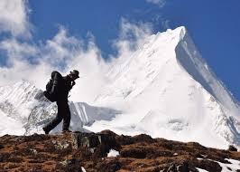 Tibet Packing List 2018 | Tibet Travel Tips 2018