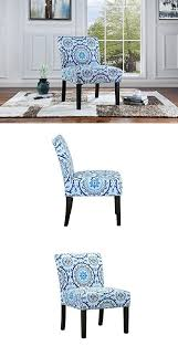 dining chairs modern fabrics for dining room chairs luxury modern sleek linen fabric living room