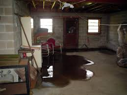 basement remodeling rochester ny. A Flooded Basement Showing Groundwater Intrusion In Buffalo Remodeling Rochester Ny