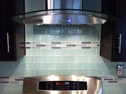 glass tile kitchen backsplash installation. glass subway tile backsplash with mosaic inlay how to install tile kitchen installation