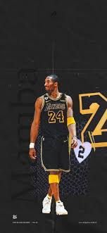 Free download Kobe Bryant Wallpaper in ...