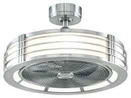 bathroom vent fan with light can light with exhaust fan awesome bathroom ventilation fan with light bathroom vent fan with light
