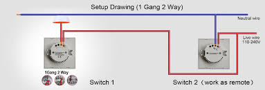 wiring diagram 2 gang 1 way light switch wiring diagram and light switch wiring diagram 1 way diagrams base