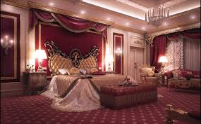 Romantic Bedroom For Her 2 40 Magnificent Romantic Lighting For Bedroom Picture Ideas
