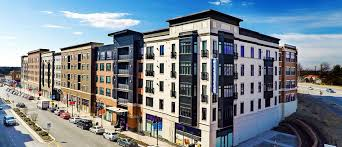 Image result for appartments