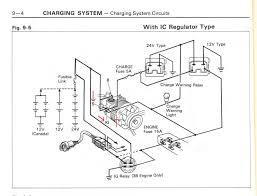 alternator plug wiring alternator image wiring diagram 3b alternator plug wires ih8mud forum on alternator plug wiring