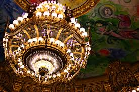 palais garnier the paris opera house paris france since i walked away