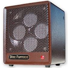 comfort glow ceramic disc furnace jcpenney jcpenney com comfort glow ceramic disc furnace