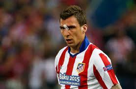 Sevilla und valencia waren nämlich nicht. Squawka Football On Twitter 7 Options Atletico Madrid Could Explore To Replace Mario Mandzukic Http T Co 1bi3jryg7t Http T Co Uhx9nma618