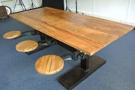 Retractable Coffee Table Wood Retractable Coffee Table In Minimalist Coffee Table And