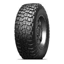 Mud Tire Comparison Chart Bfgoodrich Mud Terrain T A Km2 Tires