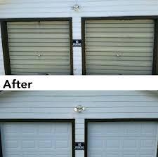 breathtaking garage door repair chicago s yelp