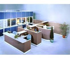 office partition for sale. Office Partitions 2 Partition For Sale I