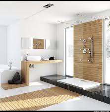 Nice Bathroom Decor Bathroom Stunning Modern Contemporary Bathroom Decor Ideas With