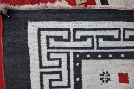 do it yourself carpet dyeing carpet review