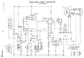 machines wiring diagram wires wire center \u2022 97 Eclipse Wiring-Diagram wiring diagram for bosch washing machine wire center u2022 rh perpello co mitsubishi wiring diagrams for