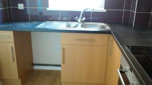 Kitchen Fitters Portsmouth | Bathroom Installations | Bathrooms