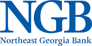 Payments are automatically deducted from your checking account and you can track all purchases online. Home Northeast Georgia Bank