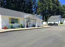 low income apartments poulsbo wa. building photo - woodcreek apartments low income poulsbo wa