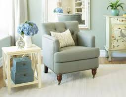 country living room ci allure:  images about living room inspiration on pinterest fireplaces ottomans and the fireplace