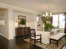 Dining Room Bench Seating Stylish Practical Bench Dining Room Sets For Large Families Dining