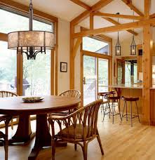 image kitchen design lighting ideas. elk lighting barringer image kitchen design ideas k