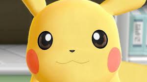 Pokemon Lets Go Evolution Levels Pokemon Evolution Levels