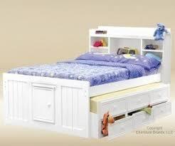 captains bed with trundle. Exellent Captains White Captains Bed With Trundle And Storage On Captains Bed With Trundle 2