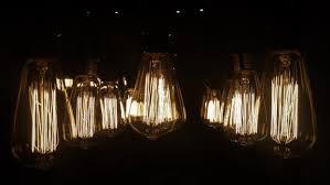beautiful lighting. Free Stock Photo Of Light, Night, Dark, Glass Beautiful Lighting