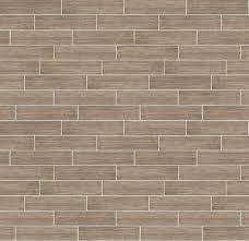office floor texture. Office Flooring Texture Elegant Seamless Floor Tile \u2026