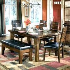 5 piece round dining room sets small 5 piece dining set small dining room sets black contemporary dining table 5 piece 5 5 piece dining room set under 200