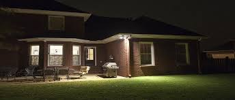exterior floodlights with motion sensor. extraordinary decorative flood lights 6 motionlightsnet indoor and outdoor motion sensor exterior floodlights with -