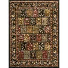 home dynamix area rugs royalty home dynamix royalty collection traditional area rug