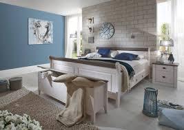 Schlafzimmer Weiß Schlafzimmer Weiß Grau Rosa Haus Ideen Weiss Grau