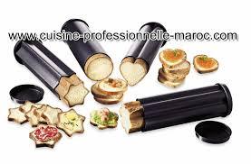 Materiel De Cuisine Pas Cher Gourmandise En Image
