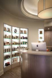 asid interior design. Asid Interior Design W