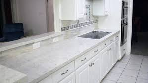 install granite kitchen countertop several factors influence the per square foot of photo courtesy of
