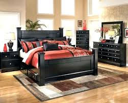 High Bed Frame King High Queen Size Bed Frame Large Size Of Bedroom ...