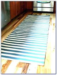striped rug runners striped rug runners red striped rug blue striped rug typical red and white