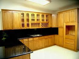 Diy Modern Cabinet Doors European Style Modern High Gloss Kitchen