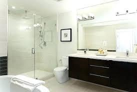 contemporary bathroom lighting. Brilliant Lighting Contemporary Bathroom Lighting Vanity Light Fixtures  Modern Throughout Contemporary Bathroom Lighting R