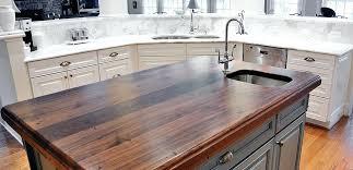 rustic tile kitchen countertops. Wonderful Kitchen Rustic Countertops Concrete Tile Kitchen On Rustic Tile Kitchen Countertops H
