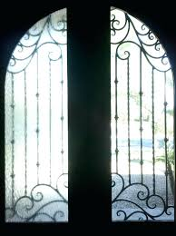 home depot privacy laminated windows patio door privacy window tint bathroom sheets decorative home