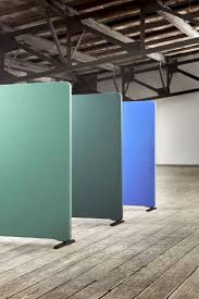 Room Wall Top 25 Best Temporary Wall Divider Ideas On Pinterest Cheap