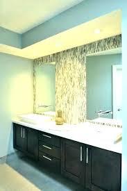 vanity lighting for bathroom. Plain Lighting Double Vanity Lighting Bathroom Ideas  Light Fixtures Vanities Intended Vanity Lighting For Bathroom